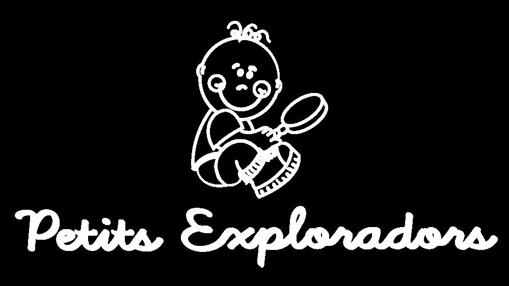 Escola Bressol Petits Exploradors